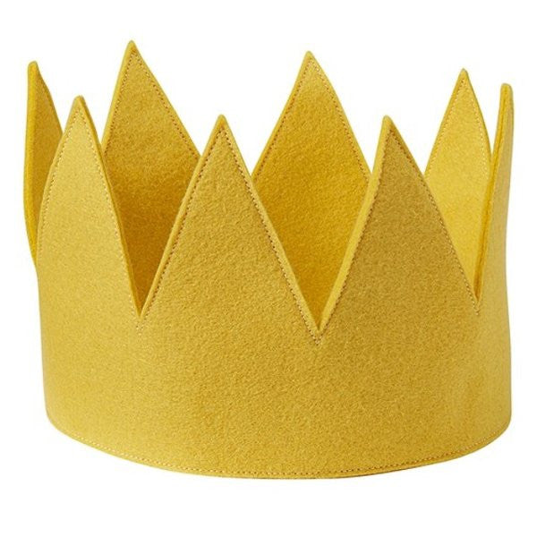 Crown :: assorted colors