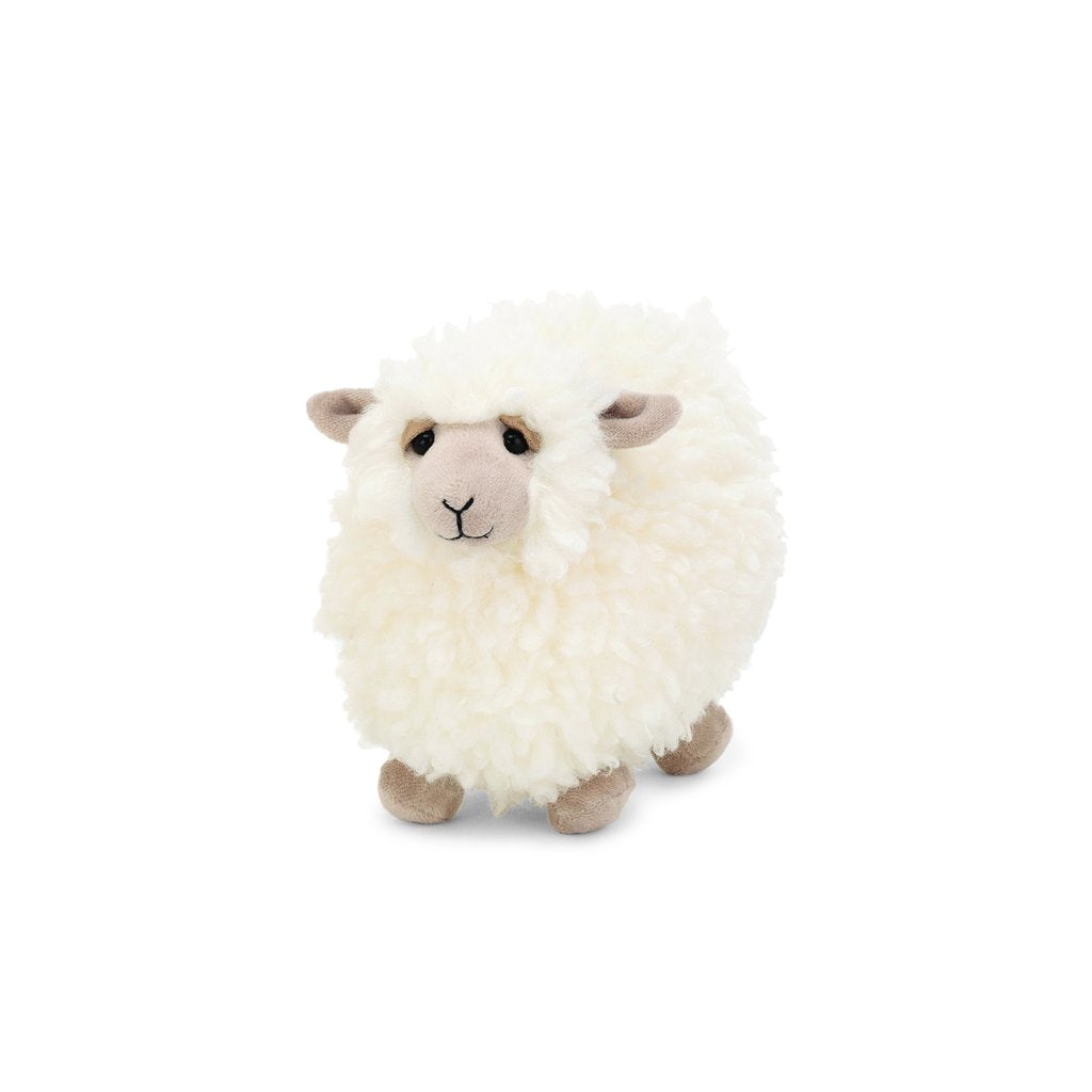 Rolbie Sheep Small Stuffed Animal