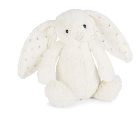 Bashful Bunny Twinkle Medium