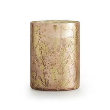 Grapefruit Oleander Emory Glass Candle