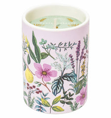 CHAMPS DE FRANCE SOY WAX CANDLE