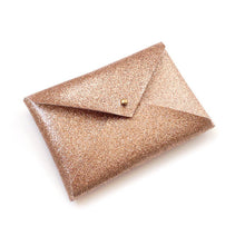 Glitter Card Case: assorted