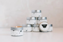 Sweet Wilderness Soy Candle