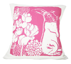 Decorative Pillow :: assorted colors + designs