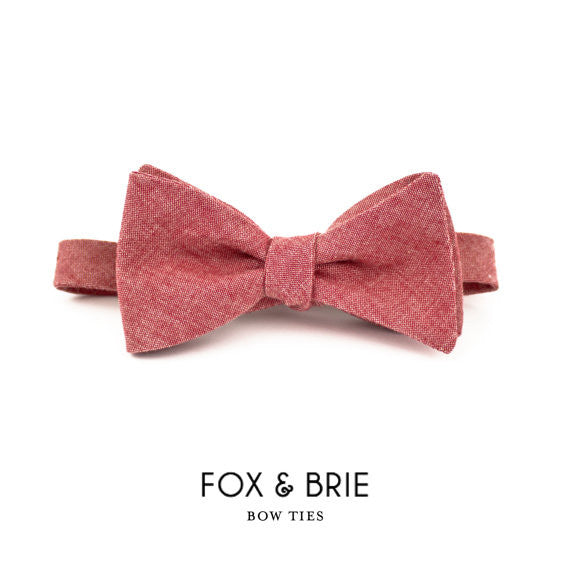 Bow Tie :: assorted designs