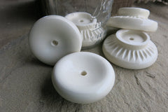 Ceramic Anaerobic Fermentation Weight (wide or small mouth)