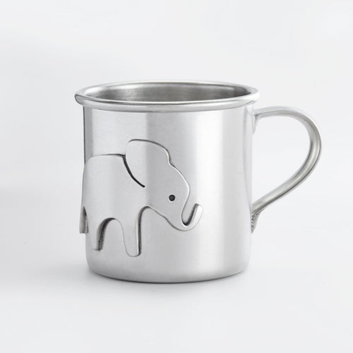 Baby Cup Elephant