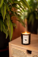 Dogue Haus Retriever Candle