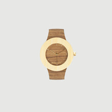 Wooden Watch :: assorted designs