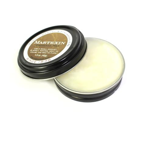 Martexin Original Wax for Waxed Canvas Bags