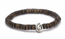 Bracelets, Inspired by Greece :: assorted stones