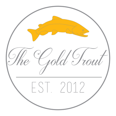 The Gold Trout