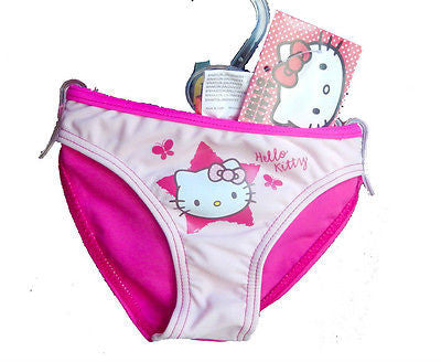 Costume Hello Kitty 6 mesi
