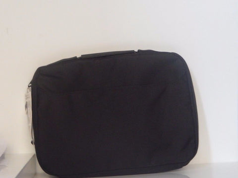 Porta PC zaino Eastpak nero