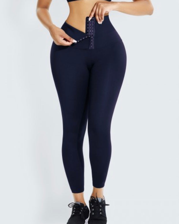 *NEW* Tummy Control Cincher Leggings  PRE-order