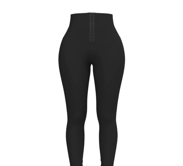 *NEW* Tummy Control Cincher Leggings