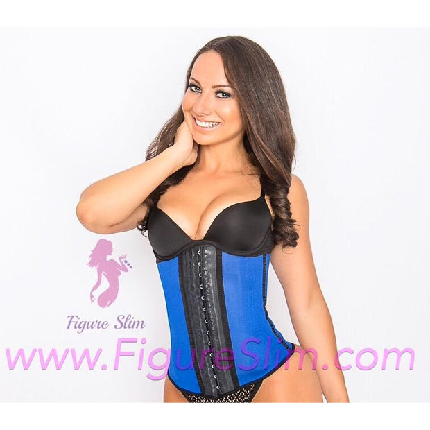 *BEST SELLER BUNDLE * Our Famous 3 Hooks Waist Trainer & The Slimming/Firming Cream