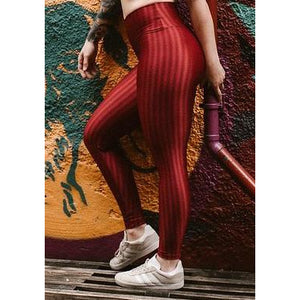 *NEW & LIMITED The Glam Leggings