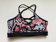 *The Anaconda Sports Bra