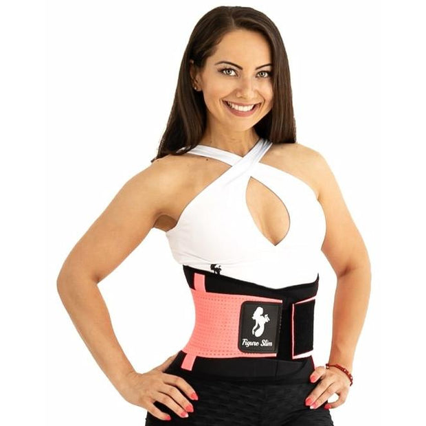 Fitness Belt * Perfect for athletes