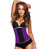 Sport Waist Trainer PINK/PURPLE/BLACK colors