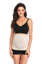*NEW* Maternity Belly Band