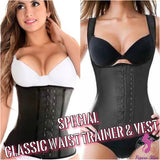 *SUPER Deal * Classic Waist Trainer & Vest