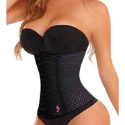 *NEW* The Seamless Waist Cincher