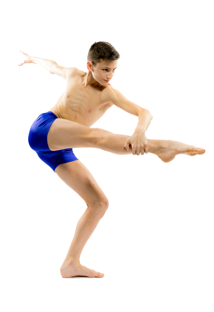 Blake Short - Patrick J Design.com, dance wear, costum costumes, dance