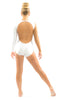 Symphony Leotard - Patrick J Design.com, dance wear, costum costumes, dance