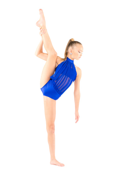 Ava Set - Patrick J Design.com, dance wear, costum costumes, dance
