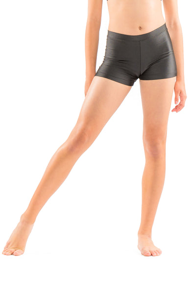 Tiffany Basic Short - Patrick J Design.com, dance wear, costum costumes, dance