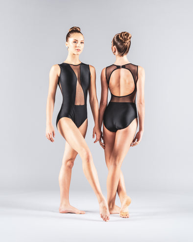 Braylan Uniform Leotard - Patrick J Design.com, dance wear, costum costumes, dance