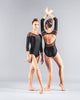 Kylie Uniform Leotard - Patrick J Design.com, dance wear, costum costumes, dance