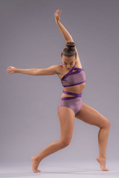 Divine Set - Patrick J Design.com, dance wear, costum costumes, dance