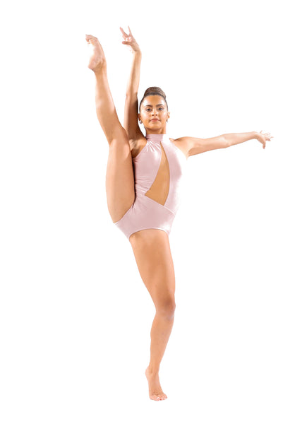 Galactic Leotard - Patrick J Design.com, dance wear, costum costumes, dance