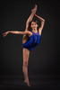 Imperial Leotard - Patrick J Design.com, dance wear, costum costumes, dance