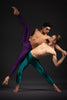 Men's Legging - Patrick J Design.com, dance wear, costum costumes, dance