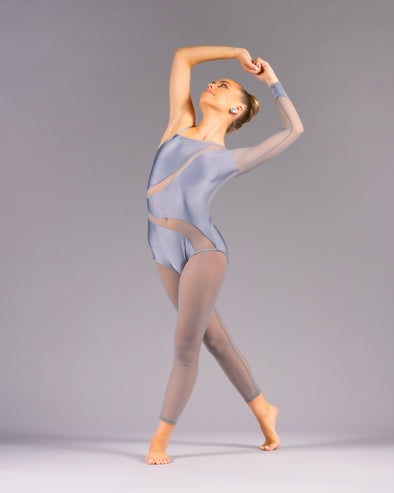 Ashley Unitard - Patrick J Design.com, dance wear, costum costumes, dance