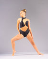 Demi Leotard - Patrick J Design.com, dance wear, costum costumes, dance