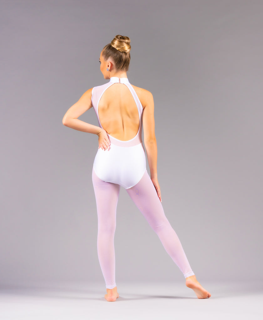 Demi Unitard - Patrick J Design.com, dance wear, costum costumes, dance