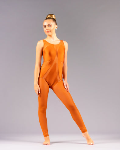 Bailey Unitard - Patrick J Design.com, dance wear, costum costumes, dance