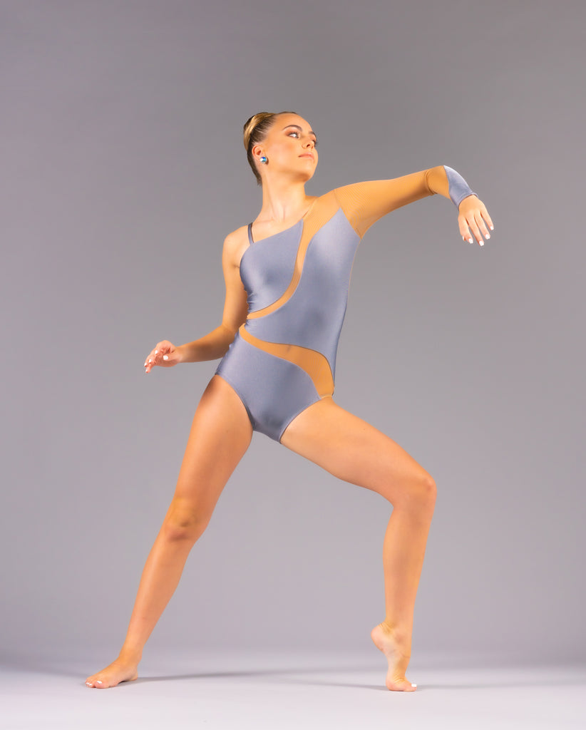 Ashley Leotard - Patrick J Design.com, dance wear, costum costumes, dance