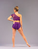 Sophie Top - Patrick J Design.com, dance wear, costum costumes, dance