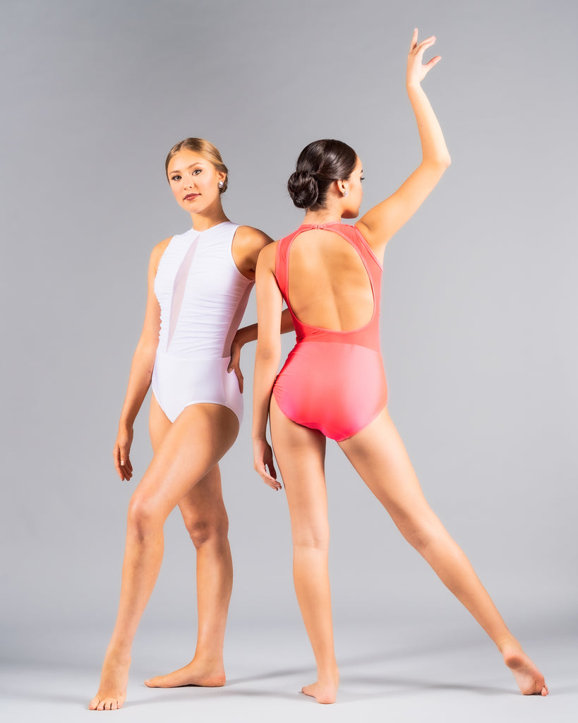 Madeline Leotard - Patrick J Design.com, dance wear, costum costumes, dance