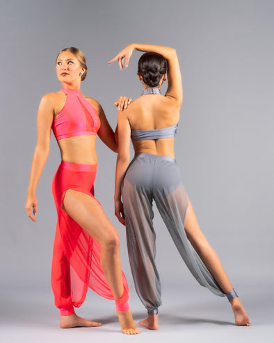 Willow Pants - Patrick J Design.com, dance wear, costum costumes, dance