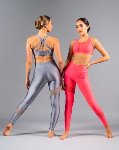 Sully Legging - Patrick J Design.com, dance wear, costum costumes, dance