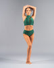 Encore Set - Patrick J Design.com, dance wear, costum costumes, dance