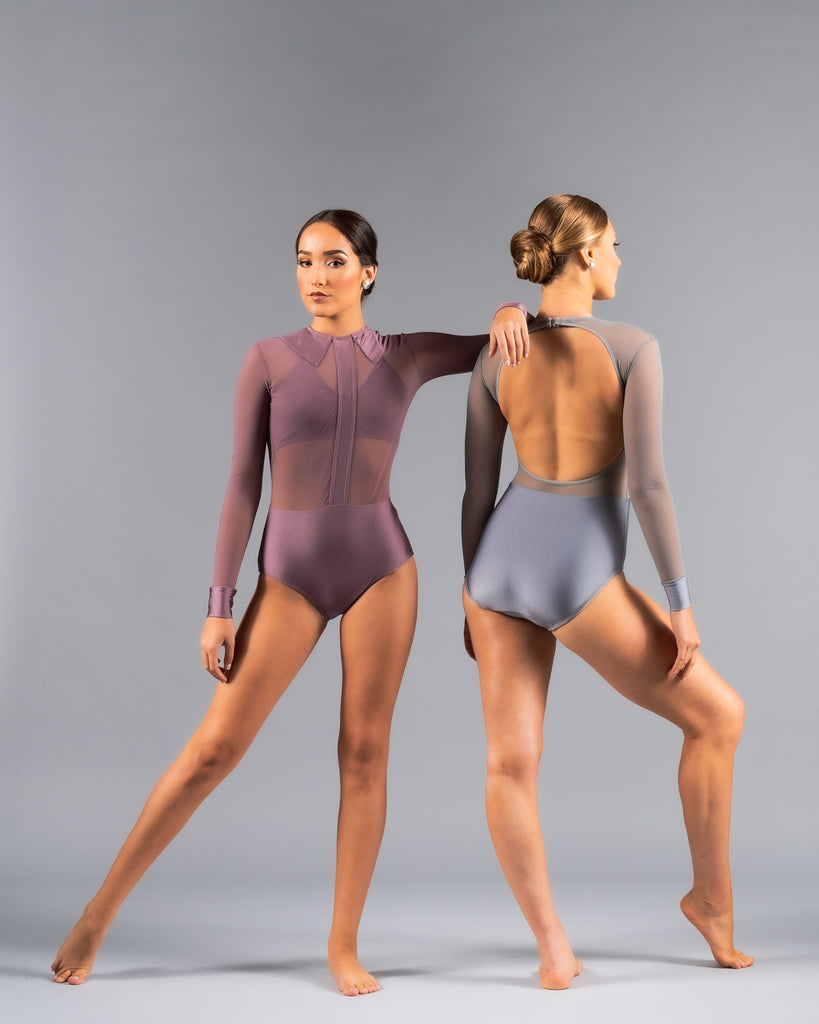 Bond Leotard - Patrick J Design.com, dance wear, costum costumes, dance