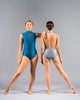 Avery Leotard - Patrick J Design.com, dance wear, costum costumes, dance